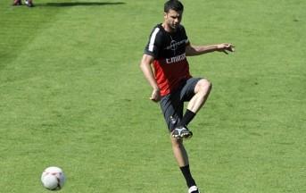 Calciomercato Psg: ancora nessun accordo con Thiago Motta (Video)