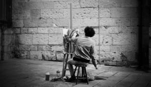borse di studio artisti Unesco 2013