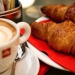 aumento prezzo caffè e cappuccino