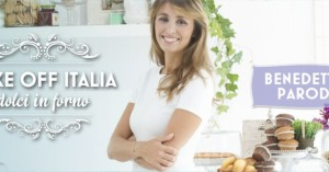 ricette concorrenti bake off italia 2