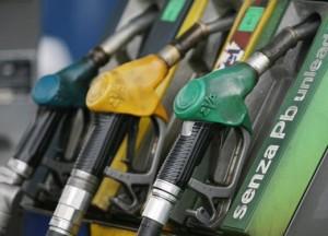 come risparmiare benzina in vacanza low cost