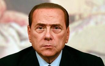 New York: Silvio Berlusconi dimesso dall'ospedale non torna in Italia, ecco perché