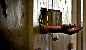 carcere rassegna Bologna