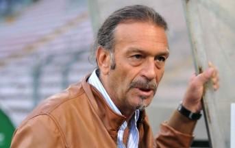 Serie A, Cagliari squadra che ha cambiato di più in 12 giornate