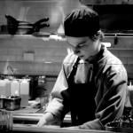 chef borse lavoro progetto Leonardo