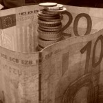 denaro rassegna filosofica Misano
