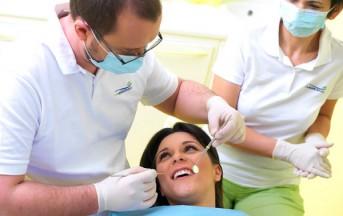 Salute dentale e depressione: esiste una correlazione