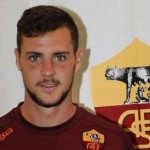 as roma calcio news