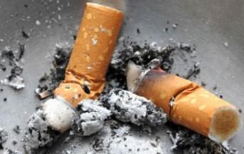 Danni fumo: nicotina responsabile invecchiamento precoce della pelle