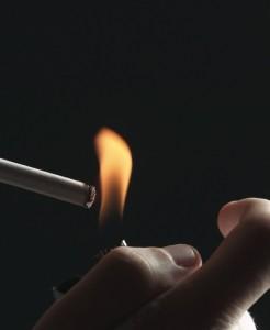 Fumo arriva il farmaco per smettere urbanpost for Farmaci per smettere di fumare