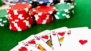 gioco d'azzardo centri di cura Bologna