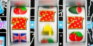 gioco azzardo milano 13 novembre coordinamento regionale