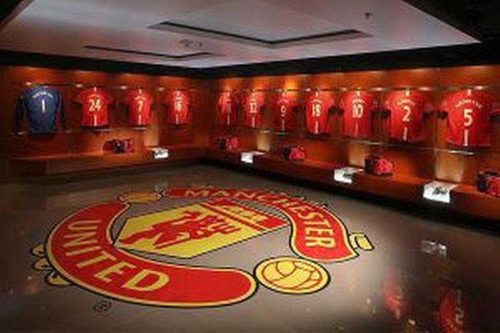 Calciomercato, Roma: sirene inglesi per Strootman, il Manchester Utd ...