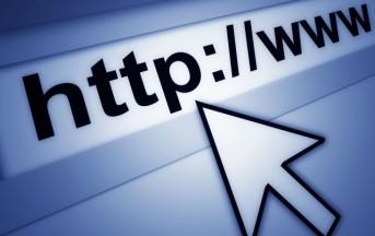 Pedofilia deep web, sgominata rete internazionale: sette persone arrestate