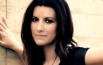 """Laura Pausini e Paolo Carta pensano al matrimonio: """"Per ora può attendere"""""""