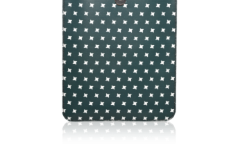 Marni: ecco i porta I-Pad alla moda