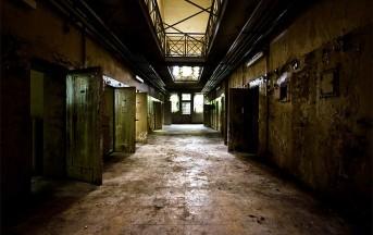 Carceri italiane e condizioni disumane: sì al decreto sul risarcimento ai detenuti