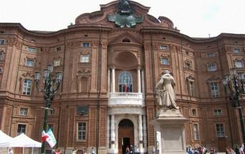 Torino, il Museo del Risorgimento: la culla delle nostre radici