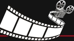 rassegna cinematografica milano