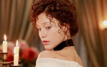 """Gabriella Pession news, l'attrice si racconta: """"Ho fatto 12 anni di analisi"""""""