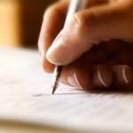 scrivere premio giornalistico Morrione