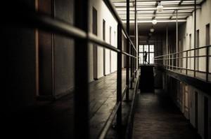 condanna Strasburgo inumanità carceri italiane