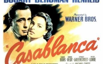 Incredibile asta di manifesti cinematografici dagli Anni '30 a oggi in occasione del Torino Film Festival