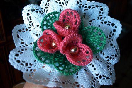 Matrimoni Il Bouquet Alluncinetto Fa Tendenza Urbanpost
