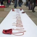 violenza sulle donne rapporto 2013