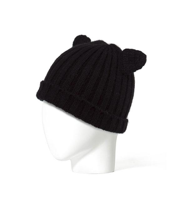 sconto nuovo di zecca noi sporchi Zara cappelli: la moda a tutti i prezzi (FOTO) | UrbanPost