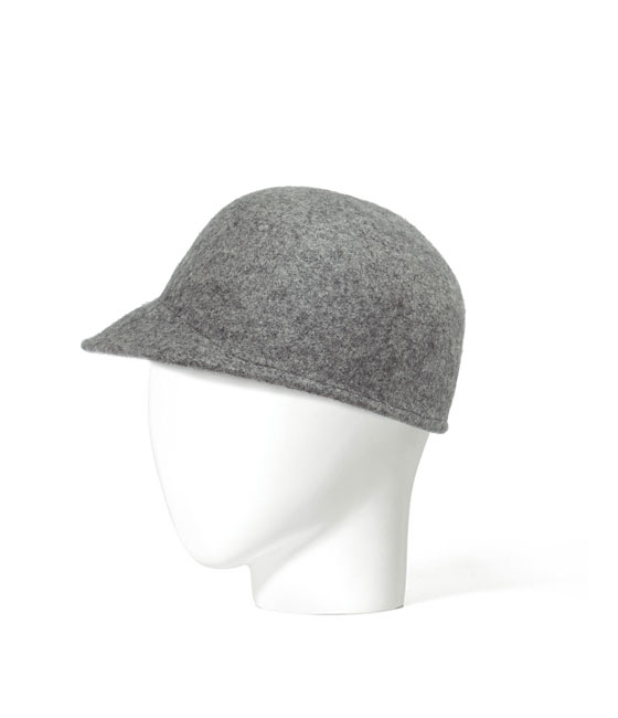 ineguagliabile nelle prestazioni sfumature di costruzione razionale Zara cappelli: la moda a tutti i prezzi (FOTO) - UrbanPost