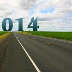 l'oroscopo del prossimo anno