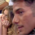 Aldo e Alessia