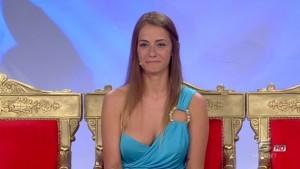 Anna Munafò2