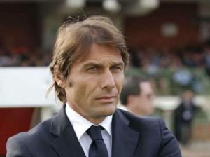 Antonio Conte2