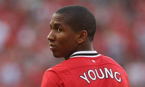 Ashley Young2
