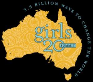 Australia summit ragazze 2014
