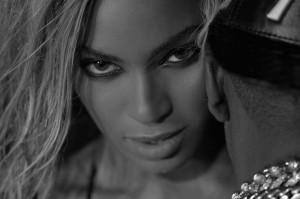 Beyonce new album2