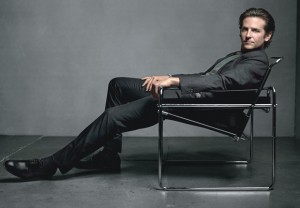 Bradley Cooper2