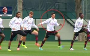 Christian Maldini Milan2
