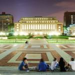 università americane borse di studio