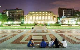 Borse di studio negli Stati Uniti con il programma Fulbright