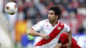 Diego Costa2