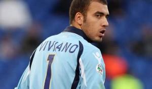 Emiliano Viviano2