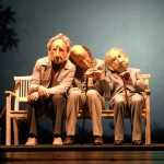 teatro Familie Floez