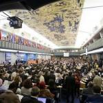 FAO simulazione Roma