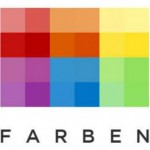 Farben premio per artisti
