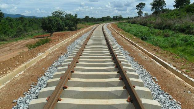Incidente Ferroviario India treno deraglia
