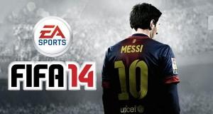 videogiochi 2014