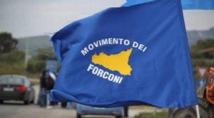 Forconi a Roma